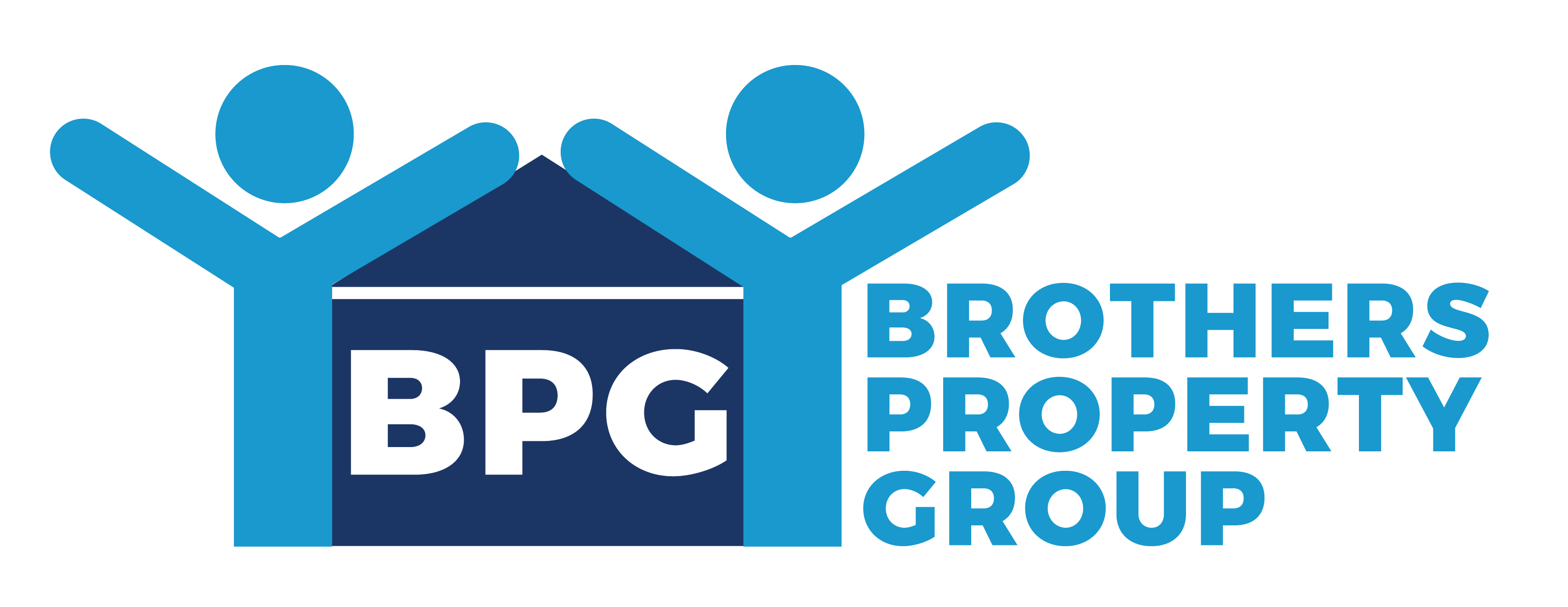 Brothers Property Group