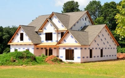 4 Reasons to Get a Home Inspection for New Construction